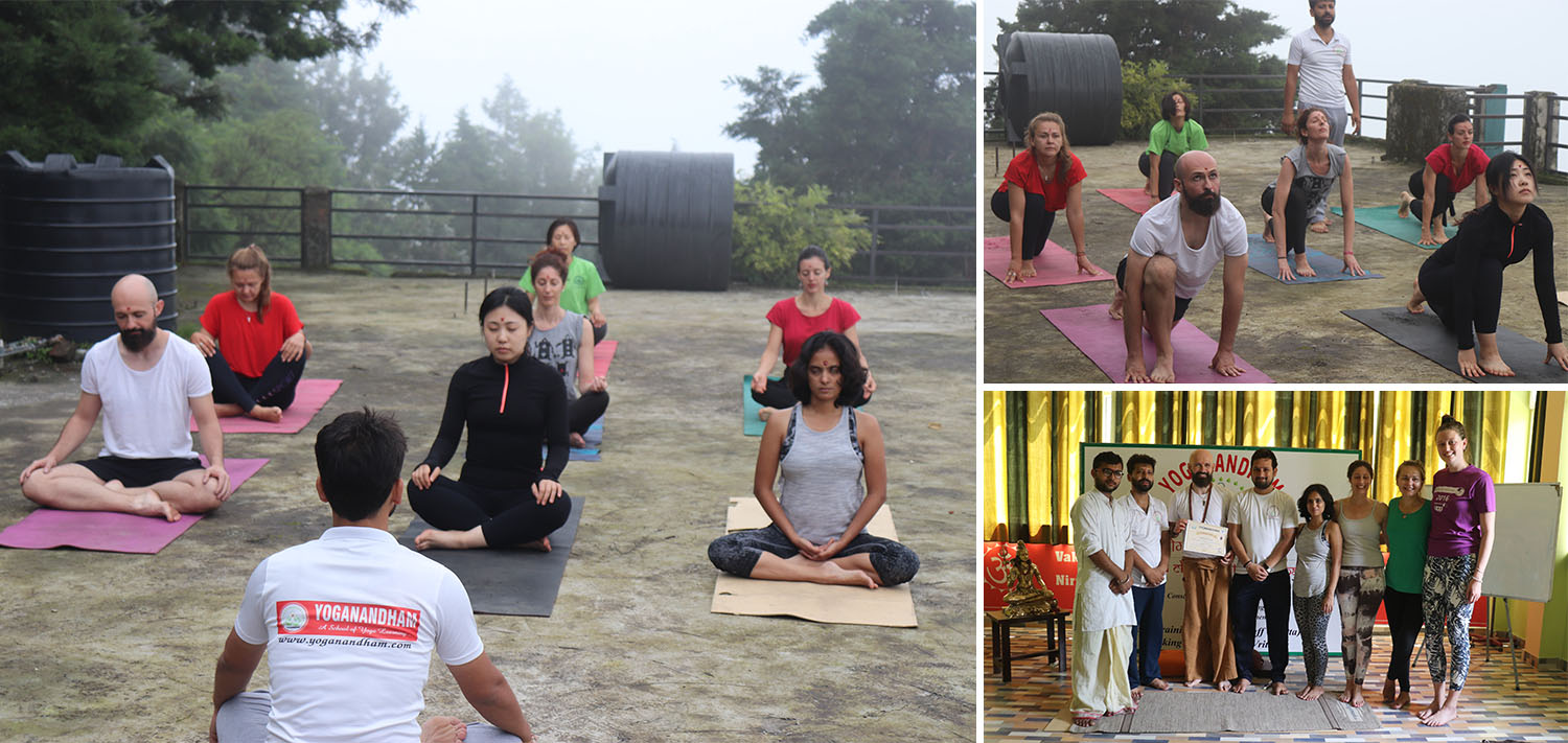 200-hours-hatha-yoga-in-rishikesh