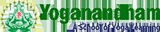 yoganandham-logo