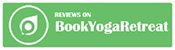 Yoganandham review on Book Yoga Retreat